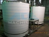 1000litres serbatoio mescolantesi liquido chimico sanitario (ACE-JGB-3)