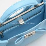Beste verkaufenpu-Handtaschetote-Beutel-Entwerfer-Handtaschen (LD-1619)