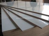 madera contrachapada de lujo de 16m m HPL para los muebles /Decoration