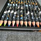 Горячий карандаш цвета Stamping12
