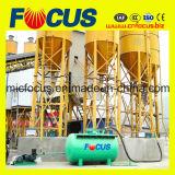 De wijd Toepasselijke Transportband die van het Cement van het Kanton Eerlijke Pneumatische Cement vervoeren in Silo's (WG reeks)