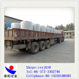 Chinesische Fertigung des Casi entkernten Drahts des Draht-Ca30si50