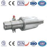 低合金の中型の炭素鋼のローラー