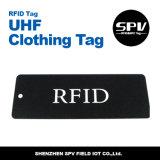 UHFの衣服の外国人H3 RFID