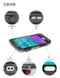 CLS--China-Lieferanten-Mobile/Handy Weaterproof Fall für Samsung S6