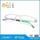Bêta lunetterie titanique de mode (9202)