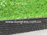 20mmレクリエーションまたは景色の総合的な泥炭(SUNQ-HY00169)