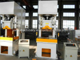 Hot Sale Power Press Machine