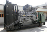 1800kw / 2250kVA Super Silent Diesel Generator com Perkins Engine e Stamford Alternator