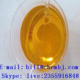 Healty e Effective Muscle Growth Powder Yohimbine Hydrochloride/HCl de Yohimbine