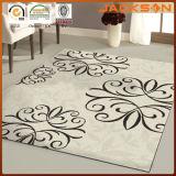 美しく装飾的な印刷されたホームカーペット