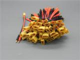Xt60 Lipo Battery 150mm Electronic Part Balance Charge