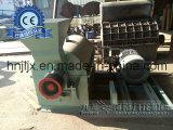 Cer-anerkannte hölzerne Schleifmaschine, hölzerne Faser-Zerkleinerungsmaschine