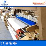 Машина ткани Polyster высокого качества Jlh408-190 сотка для сбывания