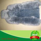 Крышка подушки сиденья прочной теплой русской шерсти овец типа автоматическая