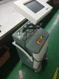 Heta bewegliche Ultraschall-Maschine H-3006b