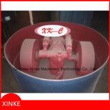 Misturador da areia do rotor da roda do rolamento