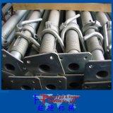 O aço ajustável do andaime sustenta Jack (FF-0920)