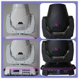 Brightness novo Spot Moving Head Light com Ce (YS-223A)