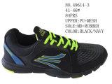 Numéro 49614 chaussures courantes d'hommes de tailles importantes