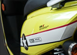 Essere-Mango elettrico freddo del motorino di buona qualità E della bici di Aima