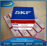 Xtsky bildete hochwertiges sich verjüngendes Rollenlager 32218 in China