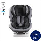 熱い販売法- ECE 048613の証明の赤ん坊の安全自動車のシート