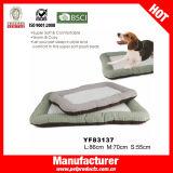 محبوب منتوج, كلب سرير ([يف83142])