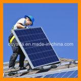 La Cina 2015 Best Matched fuori da Grid 4kw Solar Energy System