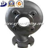 無くなった泡の鋳造のためのOEMのステンレス鋼またはアルミニウムまたはアルミニウムまたは鉄砂の金属の鋳造