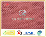 Bonded Corduroy Fabric для Jacket и Sofa Use (ZCCF052)