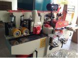 Mouleur latéral de planeuse de la qualité MB4016 quatre de machines de travail du bois
