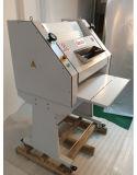 Constructeurs approuvés d'usine de machine de fabrication de pain français de la CE/machine de baguette