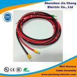 Adapter-Kabel-Solaraufladeeinheits-Batterieverbinder