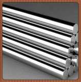 De Staaf 022ni18co9mo5tial van het roestvrij staal met Goede Kwaliteit