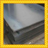 Плита сплава Scmv1 Scmv2 Scmv4 Heat-Resisting стальная/лист