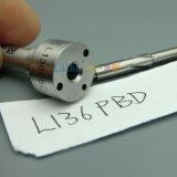Сопло масла Erikc сопла L136 Pbd инжектора KIA Ejbr03001d Делфи L136pbd для вспомогательного оборудования автомобиля