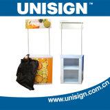 Mesa da promoção (UPD-A; UPD-B)