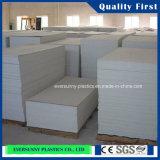 Cabinetのための競争のPrice PVC Foam Sheet PVC Plastics Sheet
