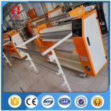 Impresora de múltiples funciones del traspaso térmico del rodillo