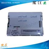 Étalage de panneau d'écran LCD pour Auo G065vn01 V2