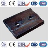 Tangshan 제조자 쇄석기 안대기 널 강선 격판덮개