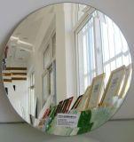 Miroir de flotteur