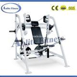 Apparatuur de van uitstekende kwaliteit van de Oefening van de Trui van de Kabel van de Apparatuur van de Opleiding van de Gymnastiek