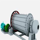 Стан шарика лаборатории малый модели 900*1800