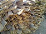 Broyeur 0086 15238032864 de broyeur à marteaux des prix concurrentiels