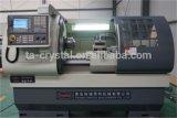 Горизонтальные автомат для резки металла CNC/верстачно-токарный станок Ck6136A-2