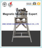 Tldja Serien-automatischer Schlamm-magnetisches Trennzeichen für Keramik, gewinnend