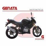 150cc Racing Motorcycle para Hot Sale (GM150-26 (e))