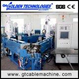 Máquina da isolação do cabo elétrico